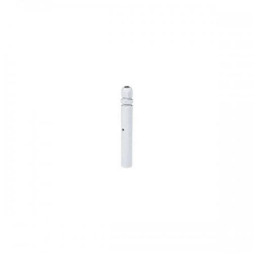 Electrode unipolaire SL100