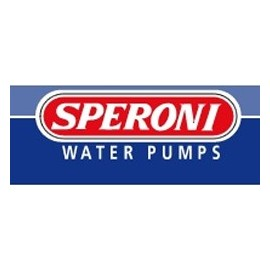 Pompe SPERONI