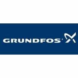 Surpresseurs GRUNDFOS