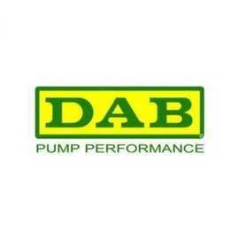 Pompes de relevage DAB