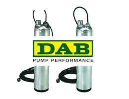 Quelle pompe de puits Dab choisir ?
