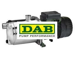 Quelle pompe de surface Dab choisir ?