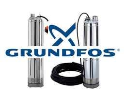 Quelle pompe de puits grundfos choisir ?