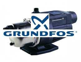 Quelle pompe surpresseur Grundfos choisir ?