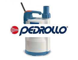 Quelle pompe serpillière Pedrollo choisir ?