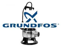 Quelle pompe de relevage eaux usées Grundfos choisir ?